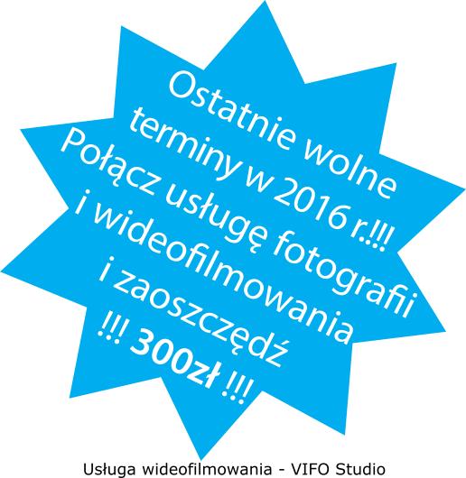 Bolesławiec, ślub, wesele, fotograf, kamerzysta, promocja, Złotoryja, Nowogrodziec, Lwówek Śląski.