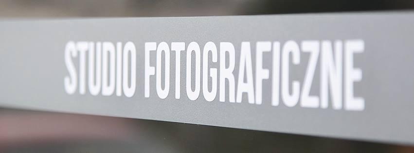 Studio Fotograficzne Bolesławiec, sesja dziecięca, sesja noworodkowa